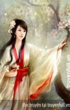 Y THỦ CHE THIÊN 「Quyển 2 & Quyển 3」 by BanaYuurei2712