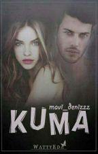 kuma by _cikolatam