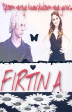 FIRTINA by Saclarimlensmi