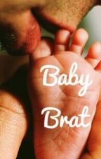 Baby Brat (ManxMan) by TheFallenAngel97