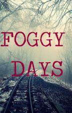 Días de niebla by AlvaroAntn