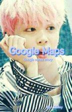 Google Maps ; PJM by Kuncilanak