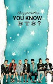 BTS Diary - BTS Schedule (February 2019) - Wattpad