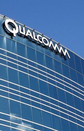 Qualcomm announces fingerprint sensor that works through display, glass by shahdimple547