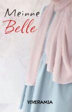 Meine Belle by viveramia