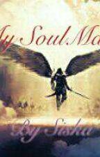 My SoulMate by siskalu