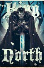 Kuzey Kralı (Uyarlama) by Dabbetulvahset