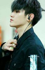Mantan❌ Taeyong by nisvers