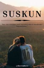 SUSKUN by rumeysa-kosif