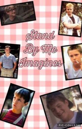 SBM Imagines by taylor_writer5