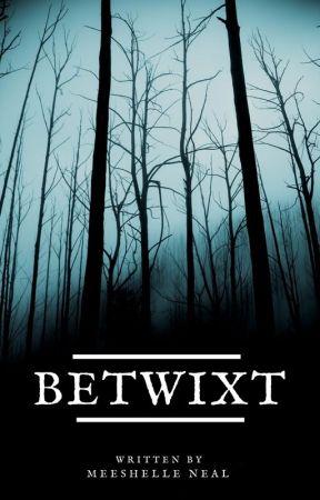 Betwixt by MeeshelleNeal