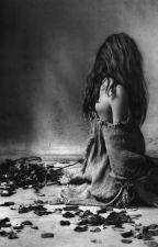Küçük Pavyon Kızı by minnak18