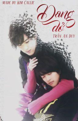 Đọc truyện [Shortfic-Kamen Rider Ex-aid][Parad♥Emu]♥Dang Dở♥_By Trần An Duy (SE)