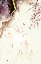 Muộn màng - Nguyệt Hoa Dạ Tuyết by NguyetHoaDaTuyet1996