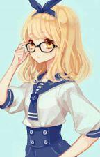 [ Xử - Yết ] Lạnh lùng biết yêu by Shuiji