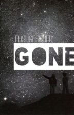 Gone by ZeAlmighty