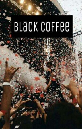 Black Coffee by jane_hart_