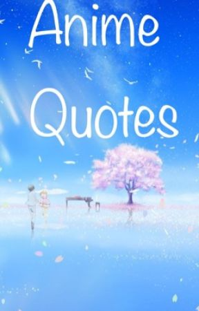 Spirited Away Quotes Fair Anime Quotes  11 Spirited Away  Wattpad