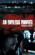 An Endless Hunger [SAMPLE] by inksorcery