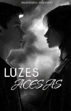 Luzes Acesas (Shawmila) by karlasccuban