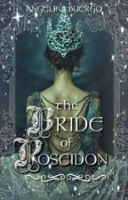 The Bride of Poseidon by iloveme_2117