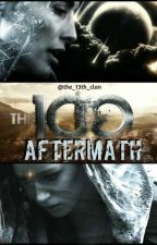 AFTERMATH  by the_13th_clan