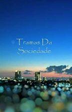 Psicologia Da Sociedade by luannaEllen245