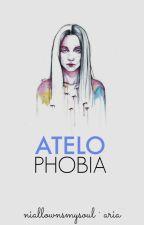 Atelophobia (PAUSADA) by niallownsmysoul