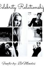 Celebrity Relationship [Shawn Mendes] by Bcmendes