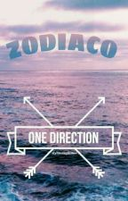 Zodiaco One Direction ❤ by Lucy-ZH