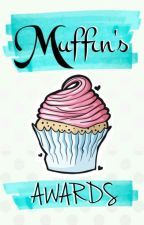Muffin's Awards 2017 [En Curso] by ConcursosMuffins