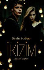 İkizim by ayshenur_s
