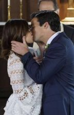 Ezria: after the finale💗 by teamezria78