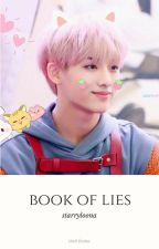 book of lies - yuwin by orbitchaewon