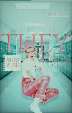 They Hate Me ➸ 2yeon by httpyxs