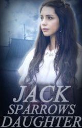 Jack Sparrows daughter  by xoxoGlamGirlxoxo