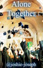 Alone Together (Multiship) by joshie-joseph