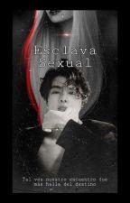 ESCLAVA SEXUAL  (Jin-__) by KimSeokJin9892