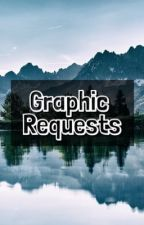 Graphic Requests {OPEN} by Kittycats200