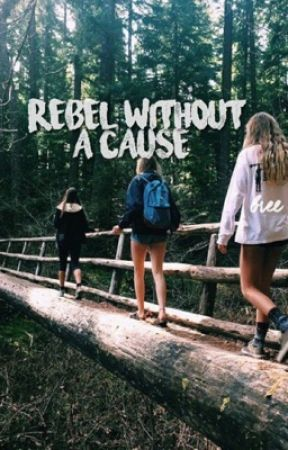 rebel without a cause ∙ ph by paigehyland-