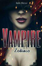 Vampire Zodiaco by sweetblack253