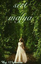 Sert Mafya by 123glsmtrn