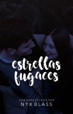 Estrellas fugaces [TAB #1] by inverneos