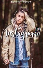 INSTAGRAM ||  Mario Bautista by iamabigailjasso