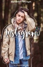INSTAGRAM | Mario Bautista by iamabigailjasso