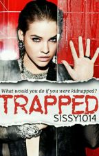 Trapped by sissy1014