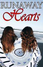 Runaway Hearts (GxG) by xxHERaaxx