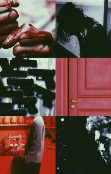 Bloody Hell  {Niall Horan}