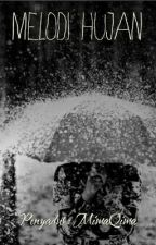 Melodi Hujan by MimaQima