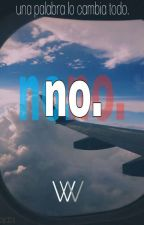 no. by WRultra